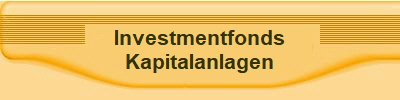 Investmentfonds