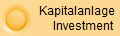 Kapitalanlage