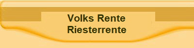 Volks Rente